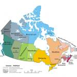 Map_Canada_political