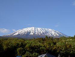 Mt._Kilimanjaro2