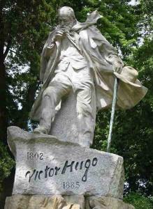 victor_hugo_statue_guernsey