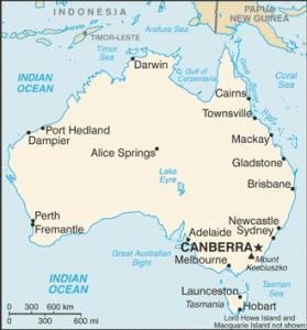 Australia_cities