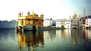 golden_temple_amritsar_india