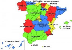 regions-spain_map