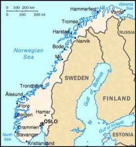 norway_map