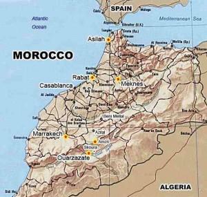 morocco_map