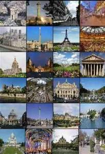 Abc_Paris_Mosaic