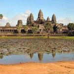 Angkor_Wat_cambodge