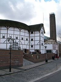 Shakespeare_Globe_Theater