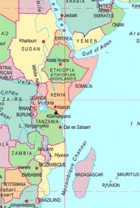 east_africa_map