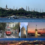 Istanbul_travel_guide