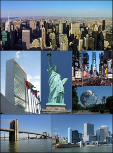 NYC_Travel guide