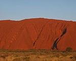 Uluru_Australie