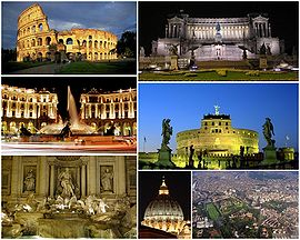 Tavel_guide_Rome