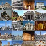 Rome_ABC_iPhone_iPod_iPad
