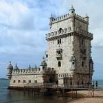 Torre_Belem_lisbon