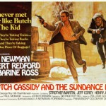 Butch-Cassidy-and-the-Sundance-Kid-Posters