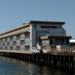 edgewater-hotel_seattle
