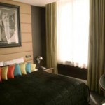 beatles-hotel-liverpool