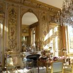 Salon_doré_Palais_de_l'Élysée_paris