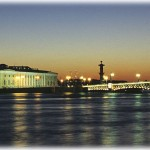 White Nights Festival_st_petersburg