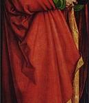 the_four_apostles_-Albrecht_Dürer