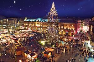 christmas_market-strasbourg