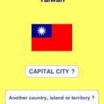 iphone_capital_city