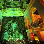 hotelpershing_hall_paris_restaurant_jardin_vertical