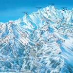 map_3_vallees-courchel_meribel_val_thorens-french_alps