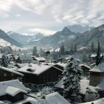 Gstaad_suisse