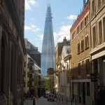 Shard_London_from_Great_Tower_Street