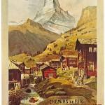 Zermatt_1898
