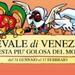 affiche_et_programme-carnaval-venise-2015