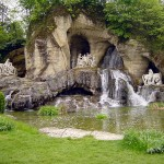 Bosquet_des_bains_d_appolon_du_chateau_de_versailles