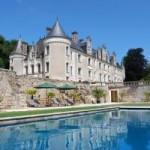 Chateau-des-Arpentis_chateaux_de_la_loire_hotel
