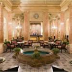 Hotel-Beau-Rivage_geneva
