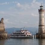 Lindau_Harbor_Lake_Constance_