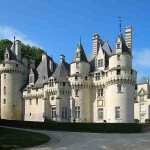 Sleeping_Beauty_Castle_chateau_d_usse_