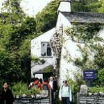 Dove_Cottage-wordsworth_lake_district