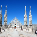 Roof_milan_cathedral_Milan_duomo
