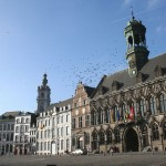European_culture_city_2015_Mons