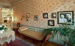 einstein_house_museum_bern