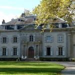 Chateau_de_Voltaire_Ferney