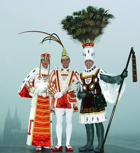 Cologne_Carnival-Prince_Peasant_Virgin