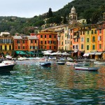 Portofino_Ligurie_riviera_italia