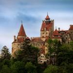 Bran Castle,_count_dracula_brasov_romania
